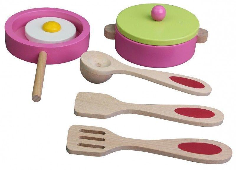 DREWNIANA KUCHNIA DLA DZIECI gotowanie KUCHENKA !! (5290592883)  Allegro pl   -> Kuchnia Dla Dzieci Drewniana Allegro